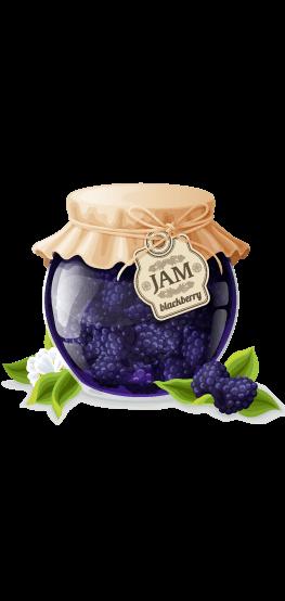 Blackberry_بلکبری_خانواده بری_berryfamily (2)