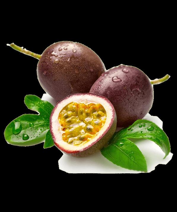 passion_fruit_پشن_فروت
